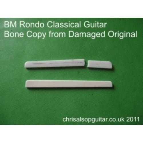 BM RONDO CLASSICAL