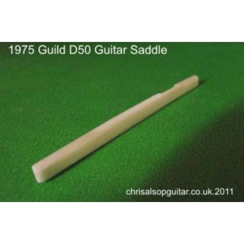 GUILD D50 1975