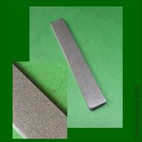 Diamond File for General Fret Work