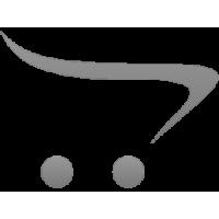 Additonal Shipping - TEST